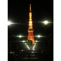 FB_nakashima