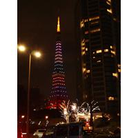 TokyoTower_200