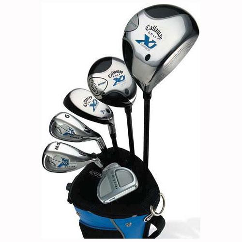 Jr_golfset